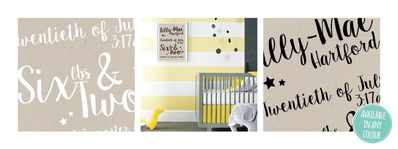 shop_baby details des