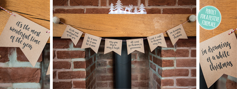 shop_xmas songs bunting des