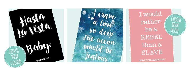Shop_Favourite Quote DES