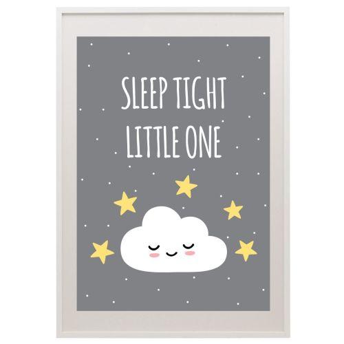 Sleep Tight Little One