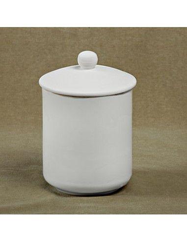 Medium cookie jar / canister