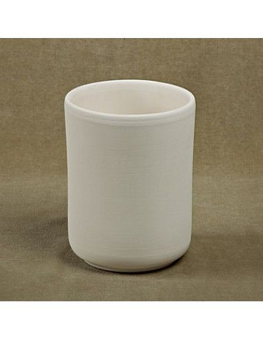 Vase / utensil holder