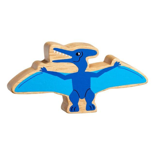 Pteranodon dinosaur