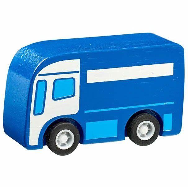 Mini Lorry