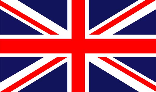 British_flag[1]