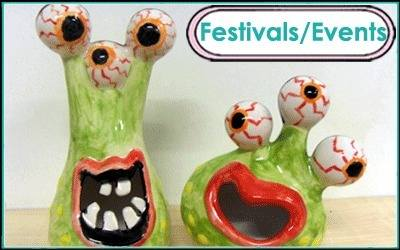 festivals-and-events