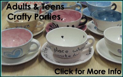 adults-and-teens-parties