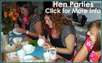 hen-parties-.