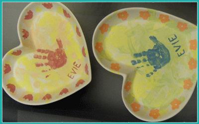 hand-&-footprints-2