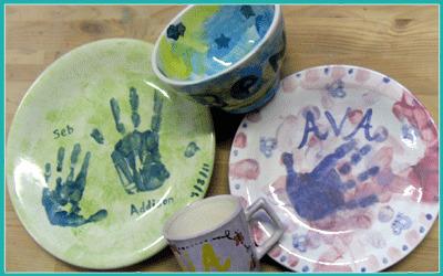 hand-&-footprints-3