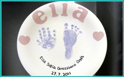 hand-&-footprints-4