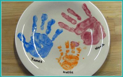 hand-&-footprints-5