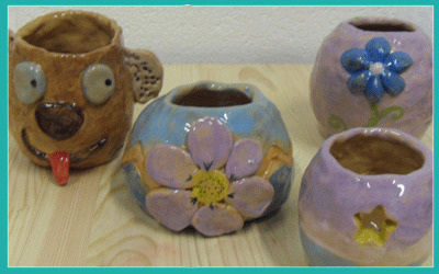 handbuilding-with-clay-1