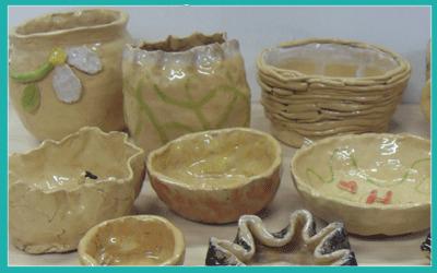 handbuilding-with-clay-2