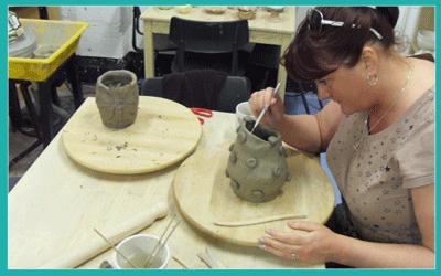 handbuilding-with-clay-4