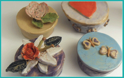 clay-trinket-box-party