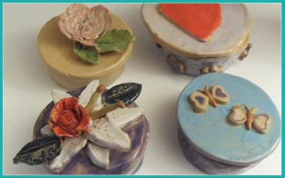 clay-trinket-box-party