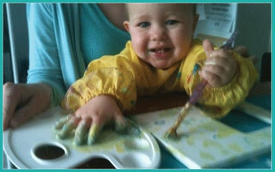 messy-play-painting