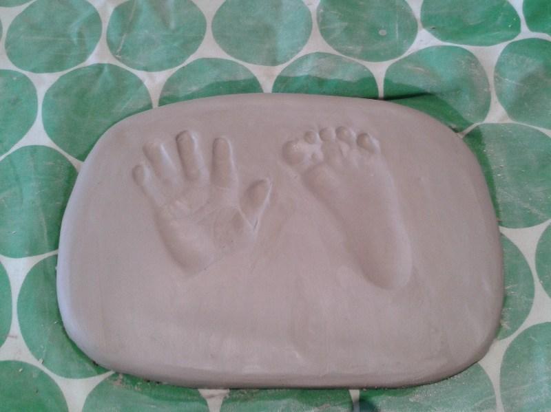 2013-03-14 12.09.19 clay imprint
