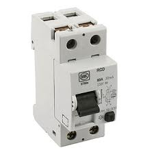 RCD 1
