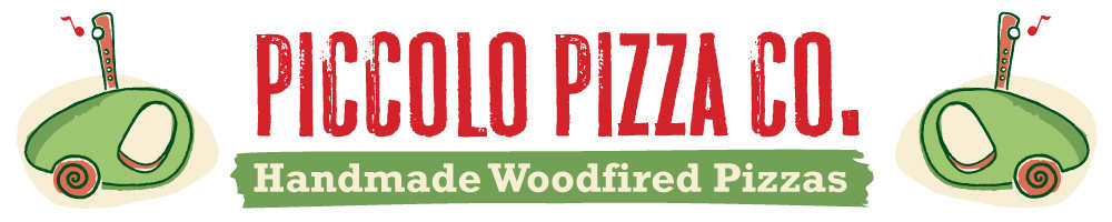 www.piccolopizzaco.co.uk, site logo.