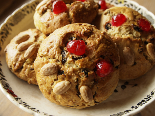 betty's-fat-rascals-recipe-4