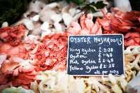 Borough market 4