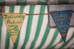Blog Malton pennants