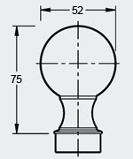 atbrcf8-25 (1)