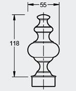 atbrcf12-38