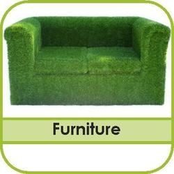 Furniture Hire Gloucestershire