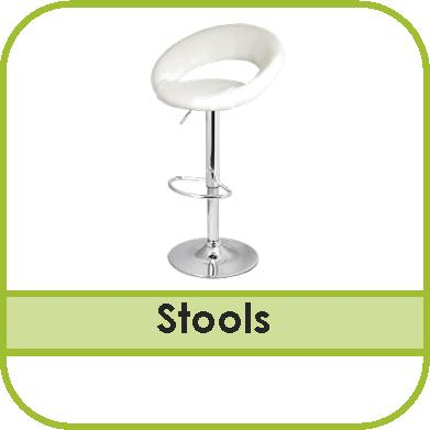 Wedding and Event Stool Hire Gloucestershire