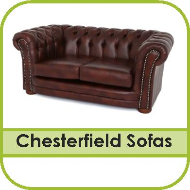Chesterfield Sofa Hire Gloucestershire