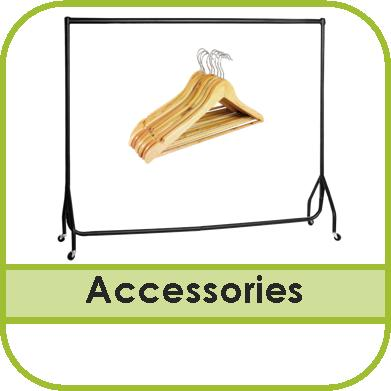 Furniture Accessories Hire Gloucester
