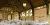 Brockworth Tithe Barn Fairy Light Canopy and Fairy Light Curtain