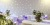 Starlit Backdrop Curatin Hire Gloucester