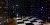 Starlit Black Backdrop Hire Gloucester
