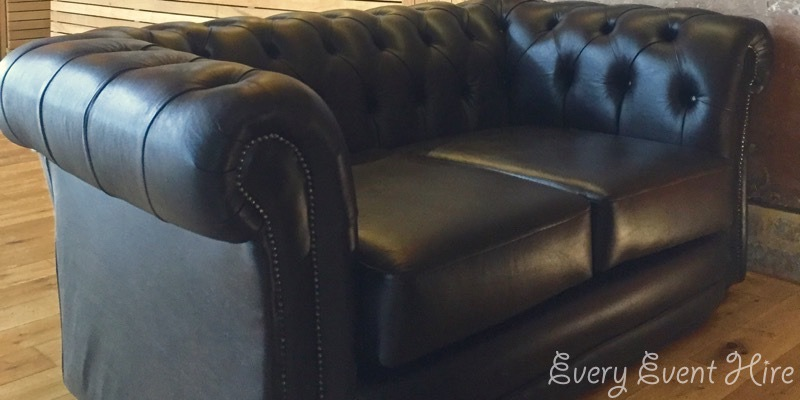 Gloucestershire Sofa Hire