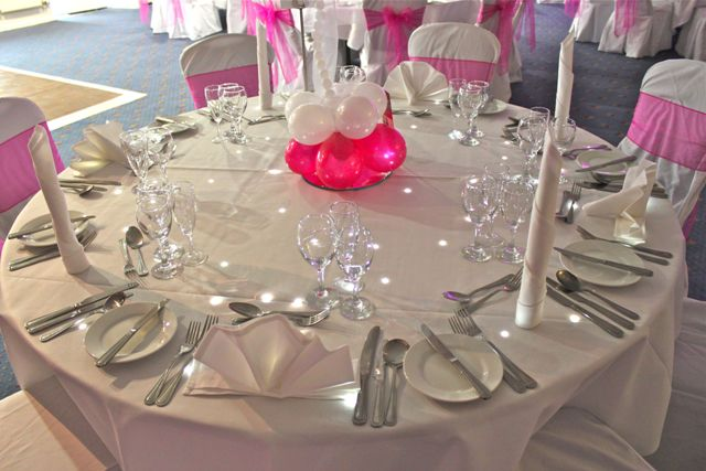 starlit twinkling table 1