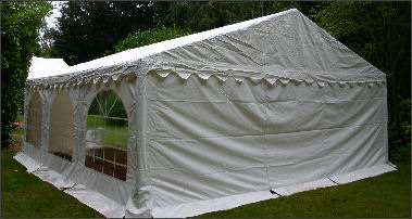6x6 marquee 2