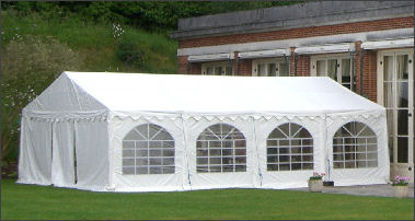 6x8 marquee 2
