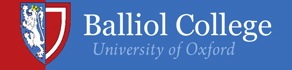 Balliol_logo