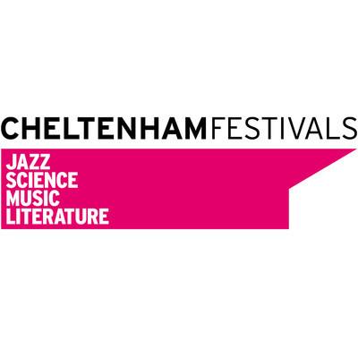 cheltenham_festivals_logo