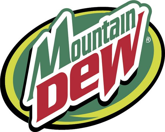 mountain-dew-logo