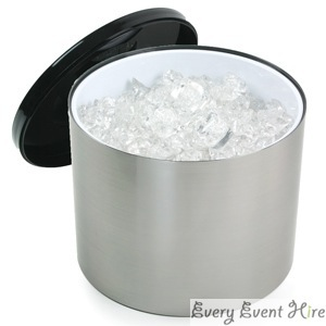 Ice Bucket Hire Gloucester