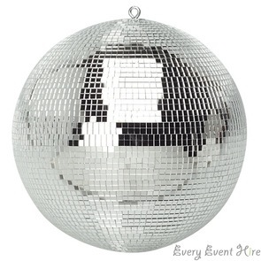 Mirror Ball Hire Cheltenham