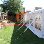 10 x 6 marquee 2