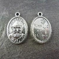 <!-- 0004 -->Medals