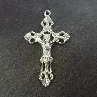 <!-- 0006 -->Crosses