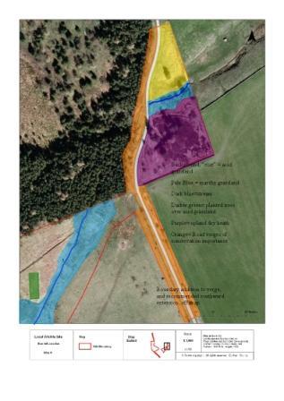burnhill habitats 8 comp